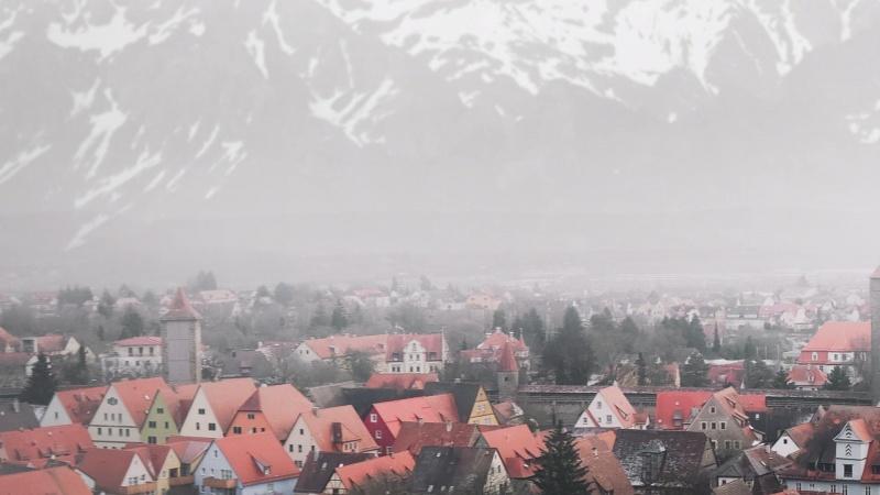 Bavarija įveda prievolę testuotis iš rizikos teritorijų grįžtantiems asmenims