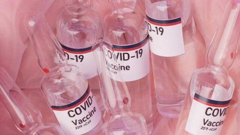 Vokietijos virusologas: ribojimų atšaukimas reikštų 100 000 naujų infekcijų per parą