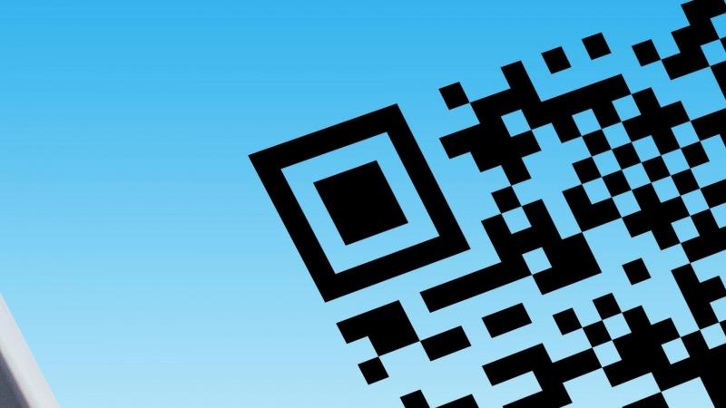 Vokietijoje startuoja skaitmeninis COVID-19 skiepų pažymėjimas