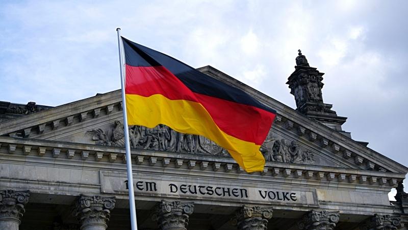 Vokietijos vyriausybė tvirtins didžiulę paramą, skirtą atsistatyti po potvynių