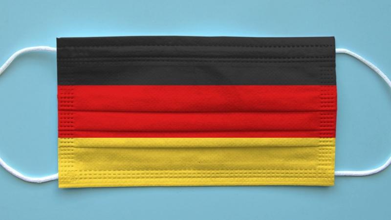 Ministerija vardija, kas Vokietijos gyventojų laukia rudenį ir žiemą
